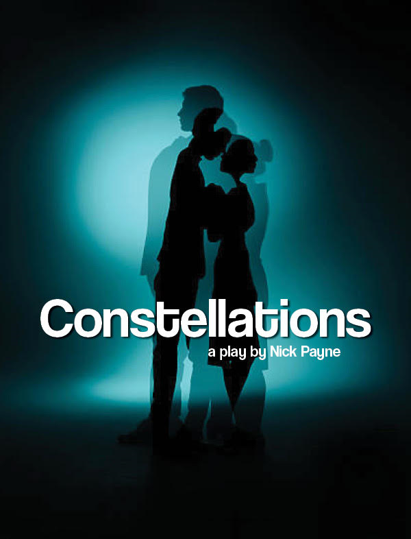 constellations-play-by-nick-payne-2.png