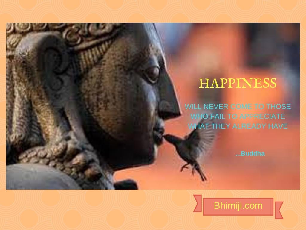 HAPPINESS .jpg