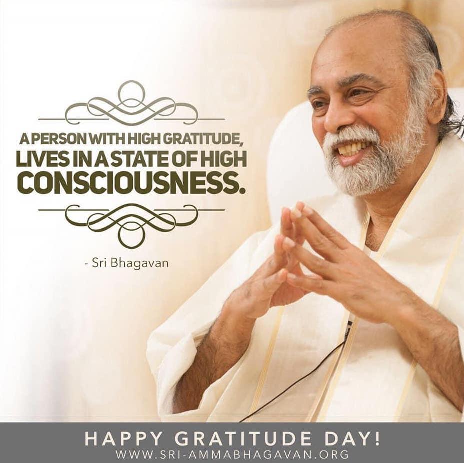 Gratitude day.jpg