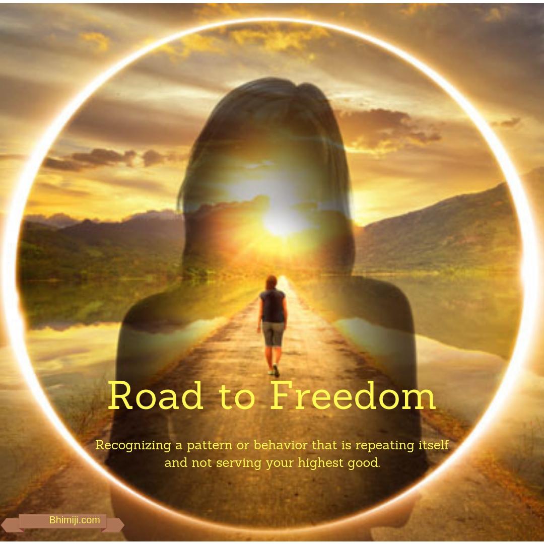road to freedom.jpg