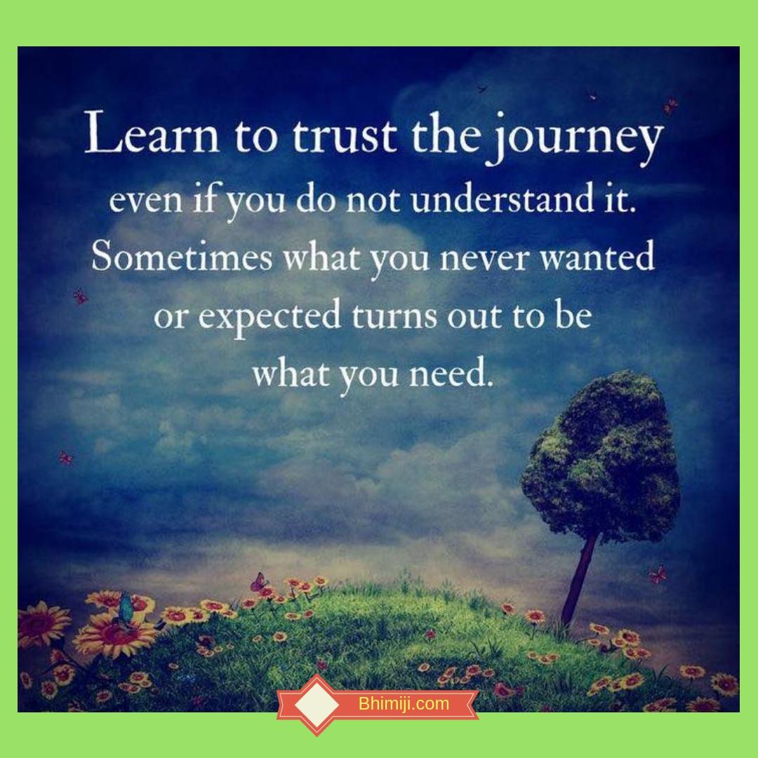 Trust the Journey.jpg