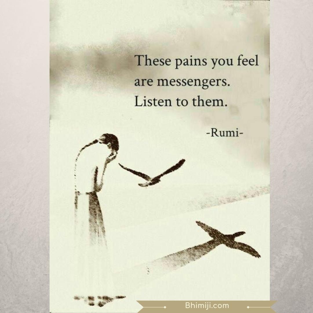 Rumi pain.jpg