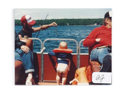 AJ-Infant-Fishing.jpg
