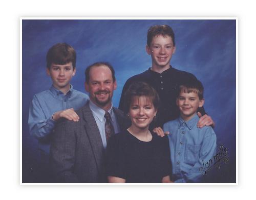 aj-family.jpg