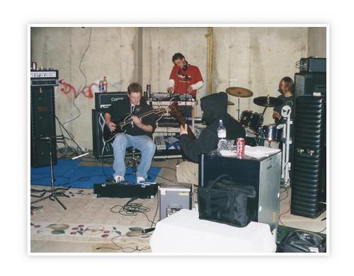 Aj-Band.jpg