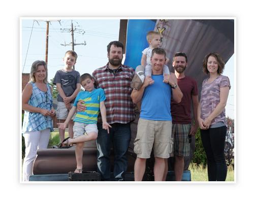 Aj-Family-Wisconsin.jpg