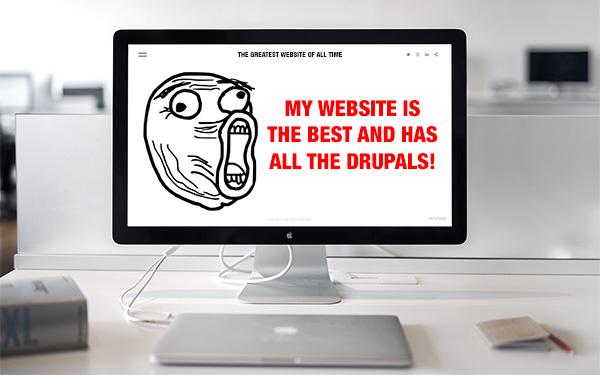 website-platform-doesnt-matter.jpg