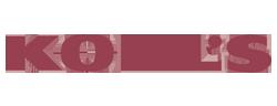 kohls-logo-website-consultant.png