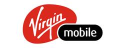 virgin-mobile-logo-website-consultant.png