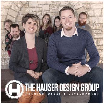 help-fix-my-website-aj-hauser.jpg