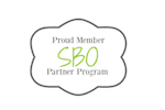 SBO Partner Badge 6.png