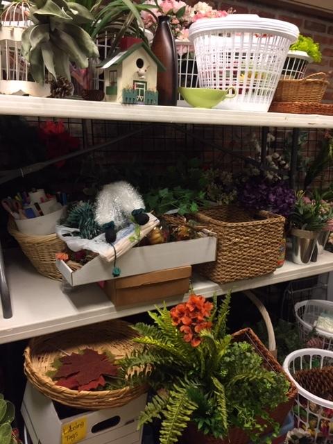 Chaos Organizing Craft Room3.JPG