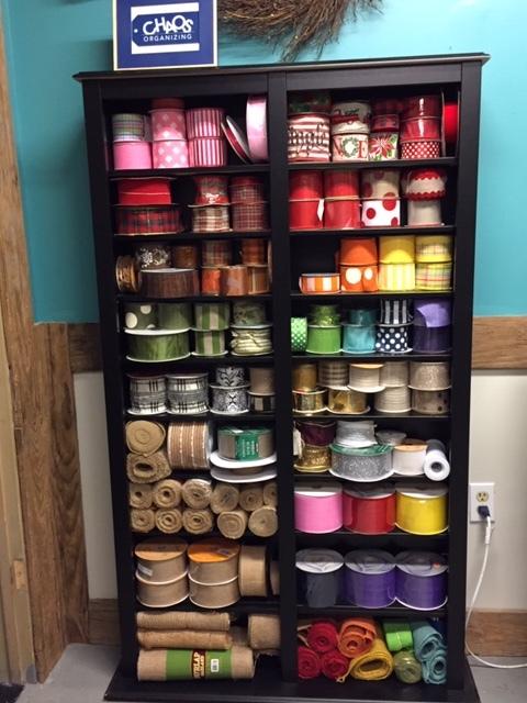 Chaos Organizing Craft Room26.JPG