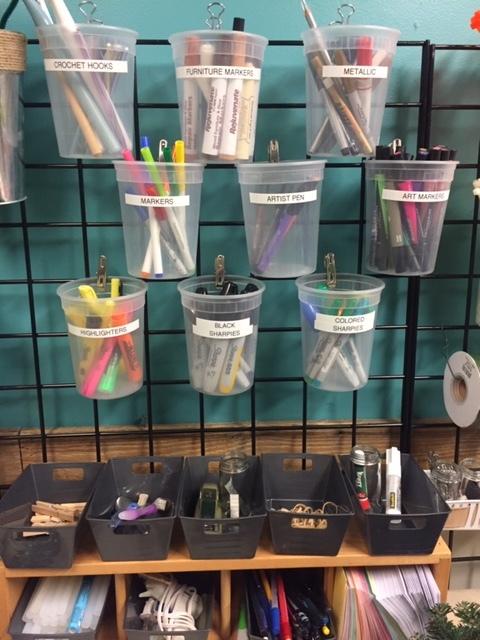 Chaos Organizing Craft Room31.JPG