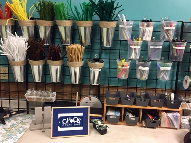 Chaos Organizing Craft Room33.JPG