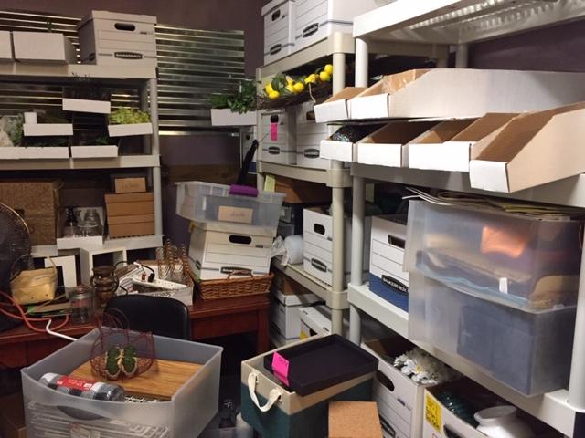 Chaos Organizing Craft Room2.JPG