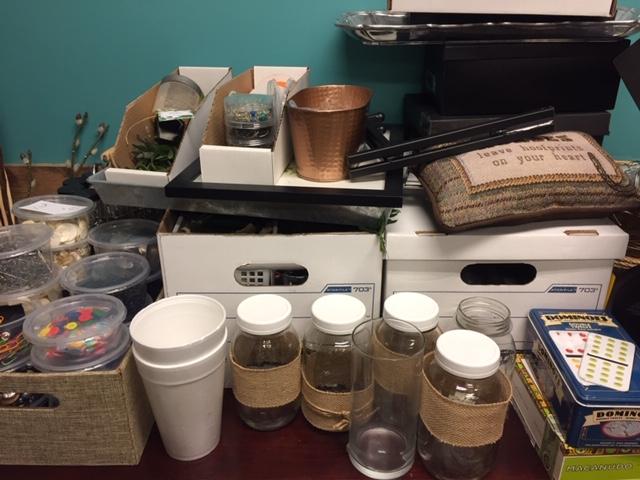 Chaos Organizing Craft Room7.JPG