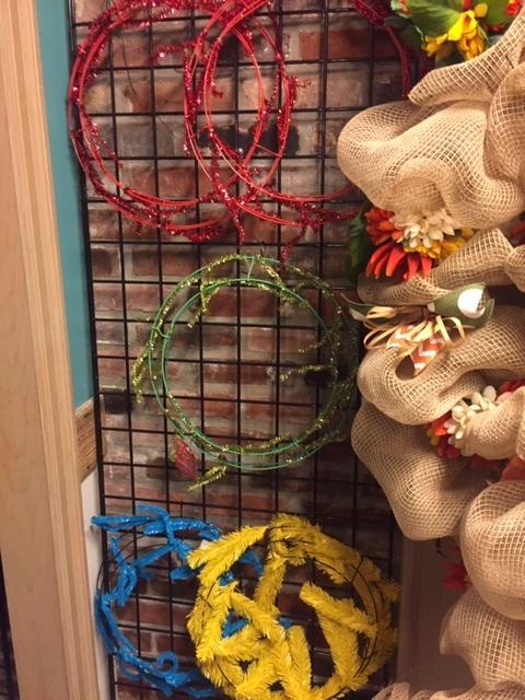 Chaos Organizing Craft Room24.JPG