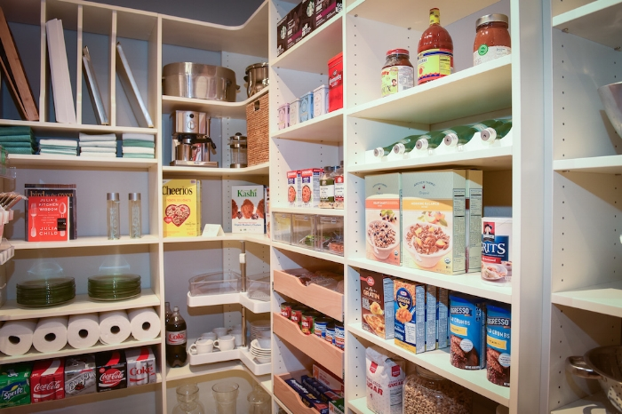 InspiredClosetsBR Pantry.JPG