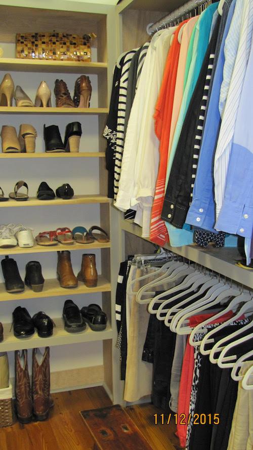 Closet Organization 2.jpg