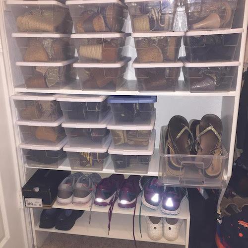Shoe Organization 2.jpg