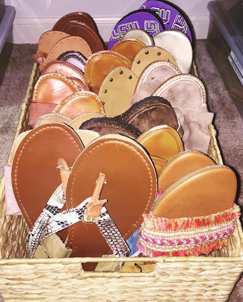 Shoe Organization Example.jpg