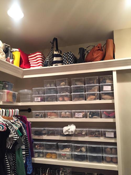 Closet Organization 3.jpg