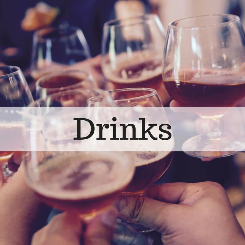 Homepage - Drink Image.png