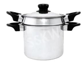 K - Cookware Pot.png