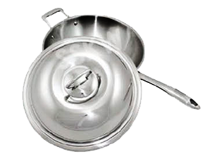 K - Cookware SS Wok.png