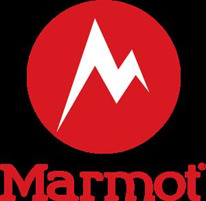 Marmot-logo-4A35911CAB-seeklogo.com.png