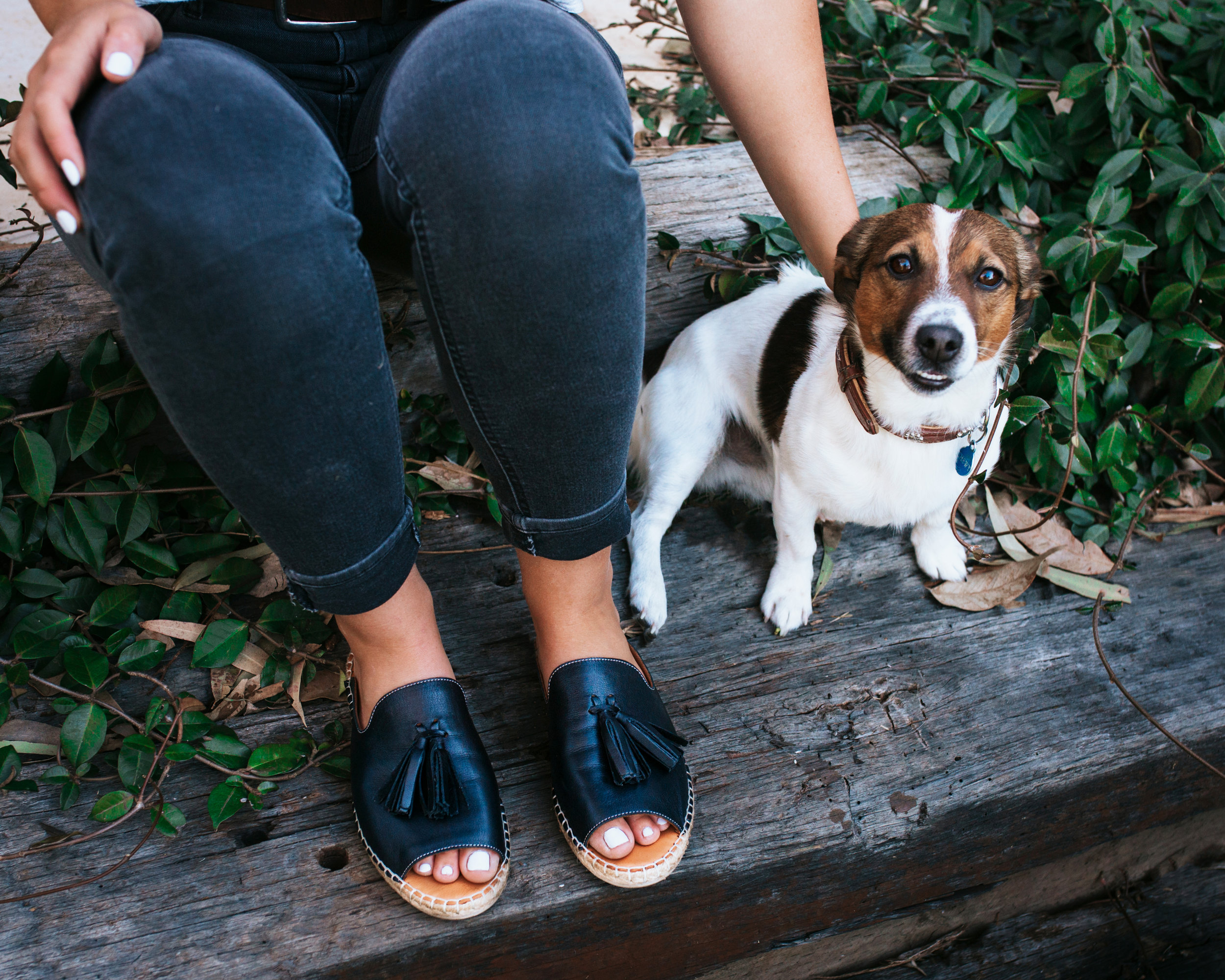 Bueno Sandals Final 4.jpg