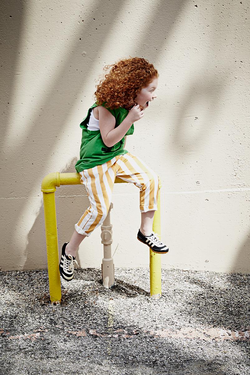 aea2f20b0b59f19f-Emma-Kate-Yellow-posts.jpg