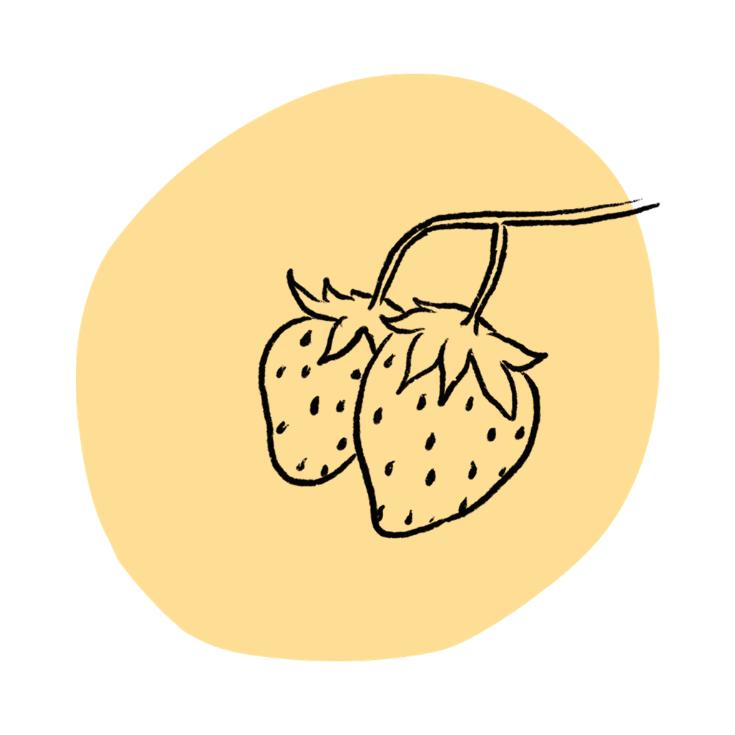 emotional-eating-workshop-toronto