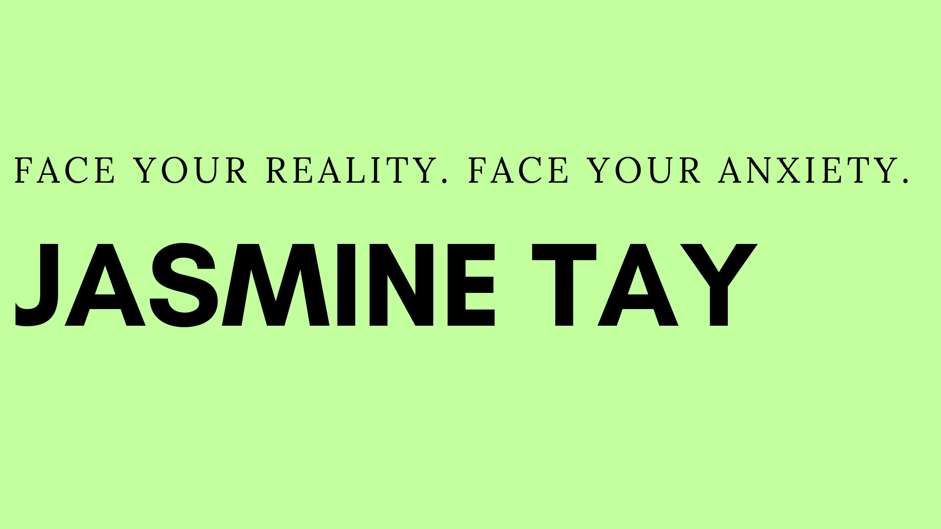 Jasmine Tay.jpg
