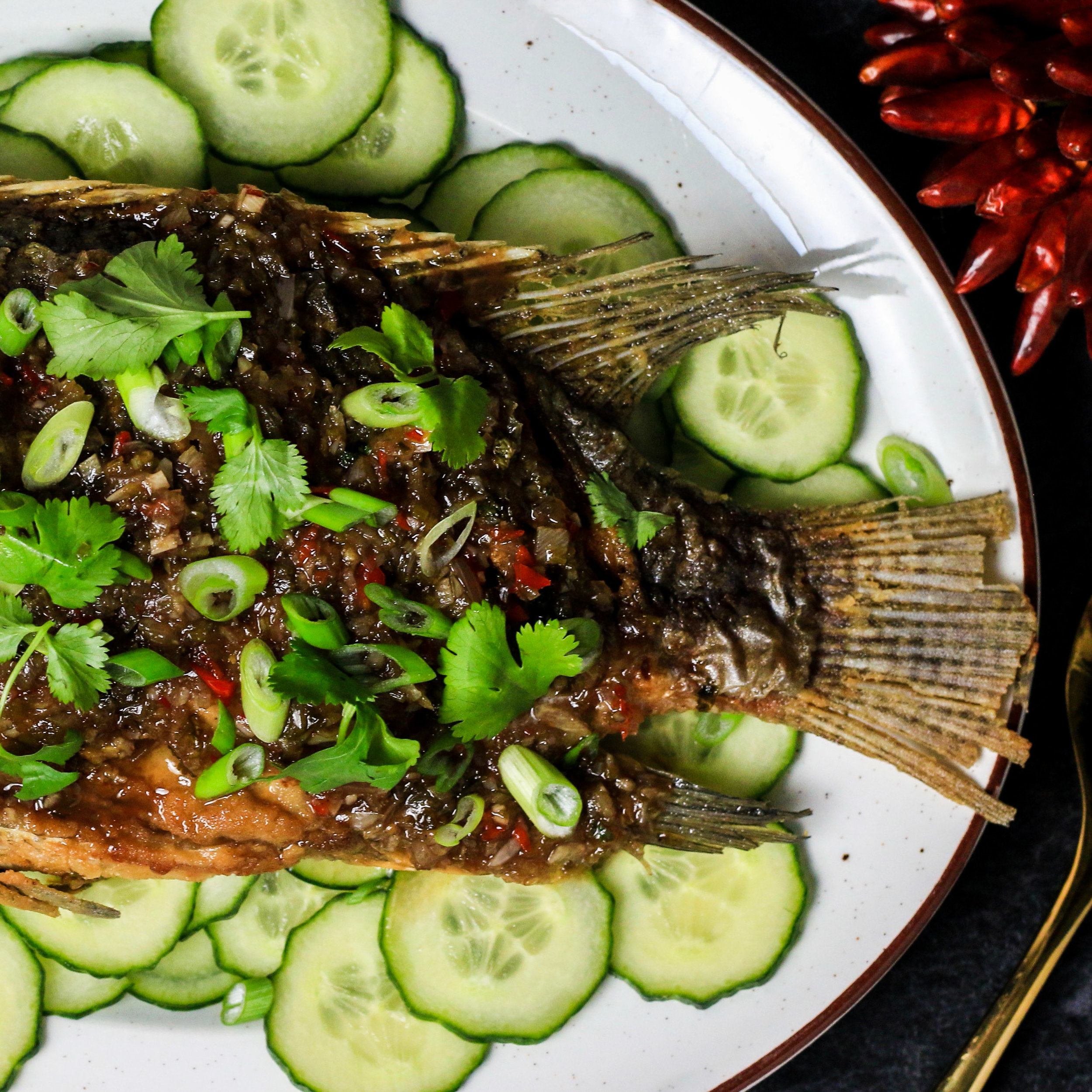 Whole+Fried+Thai+Fish+with+a+Sweet+and+Spicy+Chili+Sauce-1.jpg