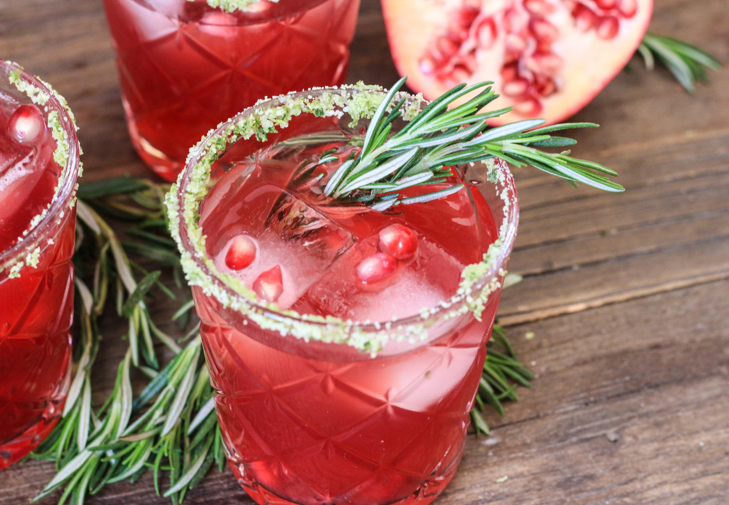 Pomegranate+Rosemary+Mezcal+Margarita-1.jpg
