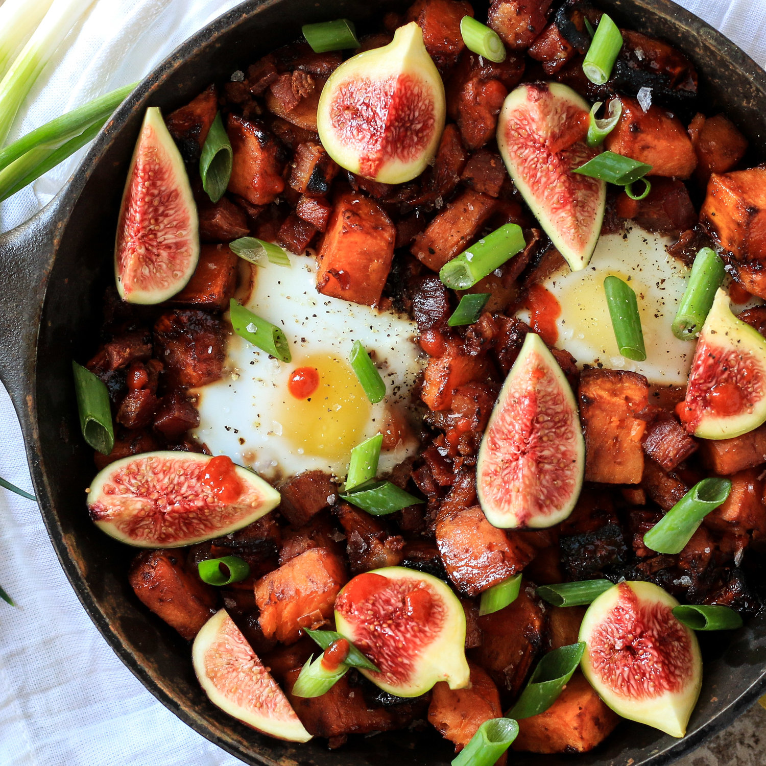 Yam+and+Fresh+Fig+Skillet+with+Maple+Chili+Glaze.jpg
