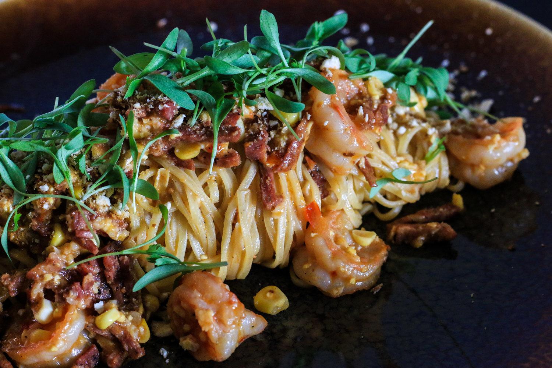 Spaghetti+alla+Chitarra+with+Prawns+and+Sopressata.jpg