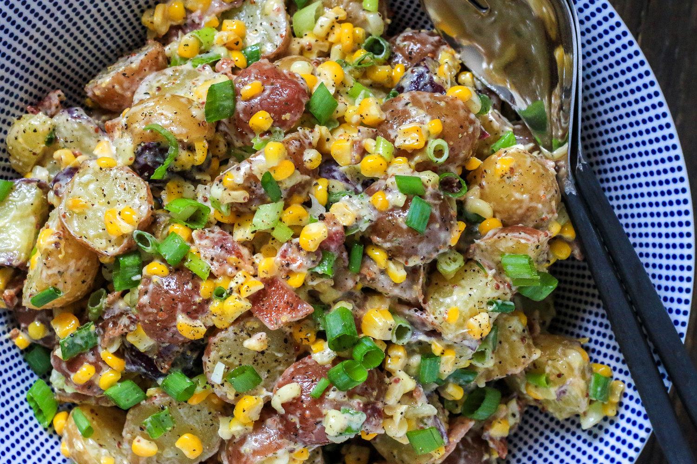 Summer+Potluck+Potato+Salad-1.jpg