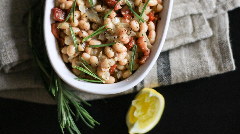 Truffled+White+Beans+with+Bacon-1.jpg