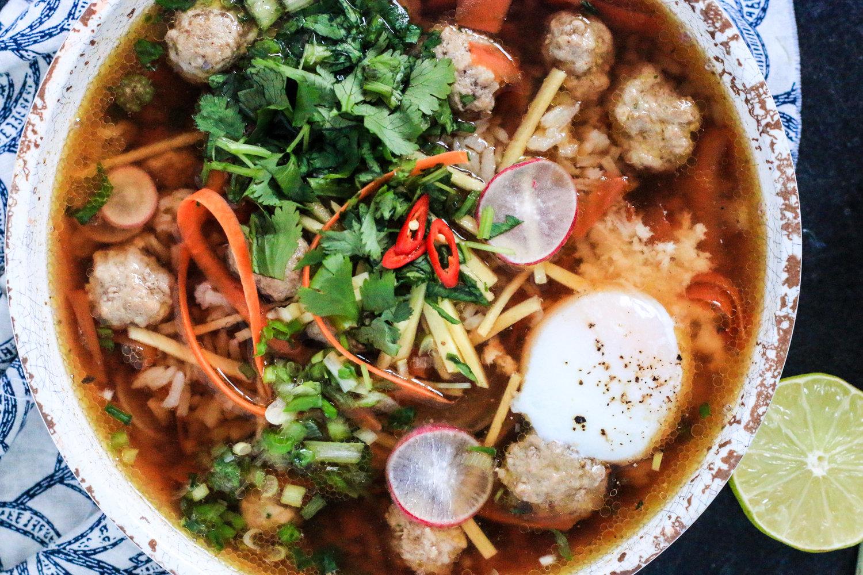 Khao+Tom+(Thai+Rice+Soup).jpg