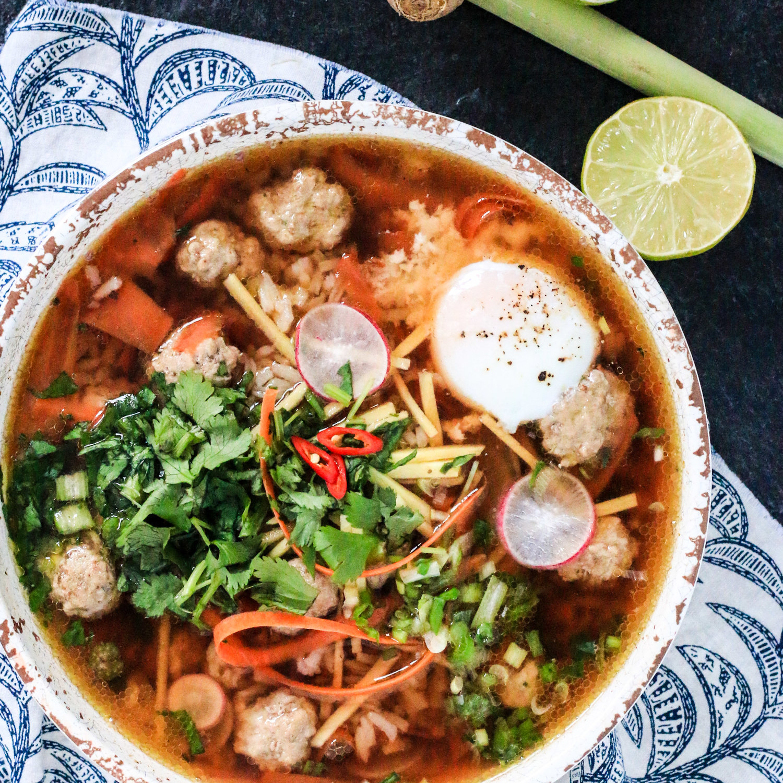 Khao+Tom+(Thai+Rice+Soup)