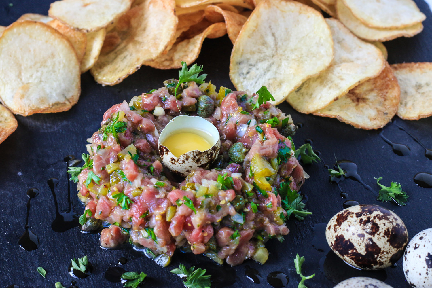 Steak Tartare.jpg