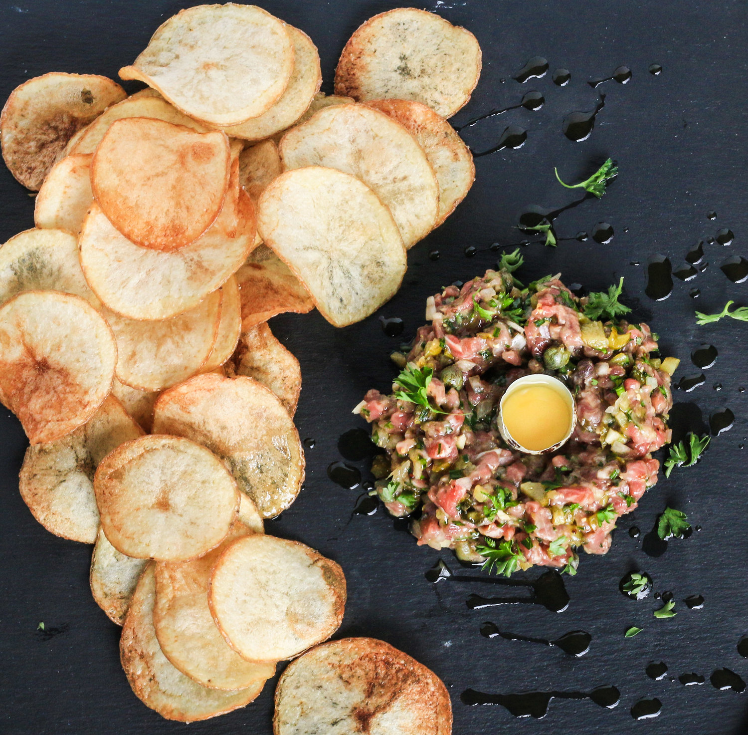 Steak Tartare with Homemade Potato Chips.jpg