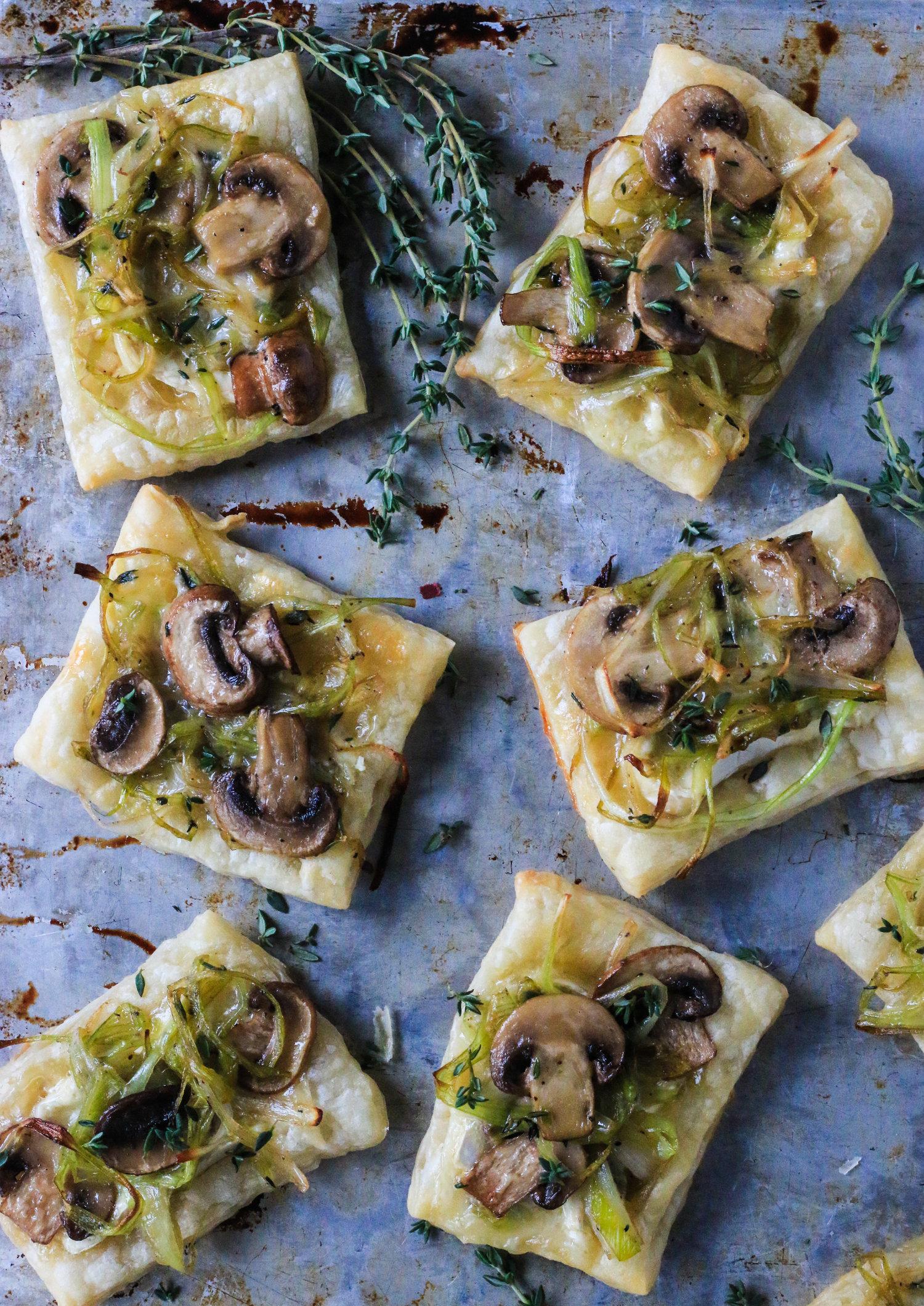 Mushroom+Leek+and+Brie+Tarts.jpg