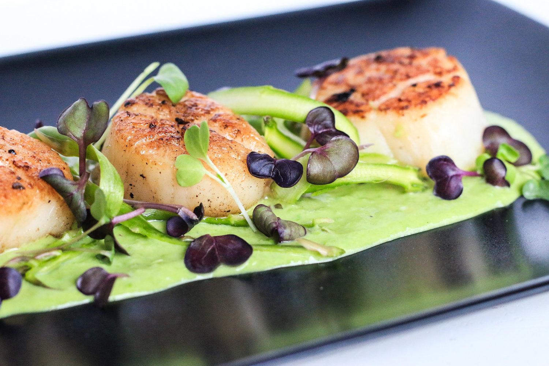 Best+seared+scallop+recipe.jpg