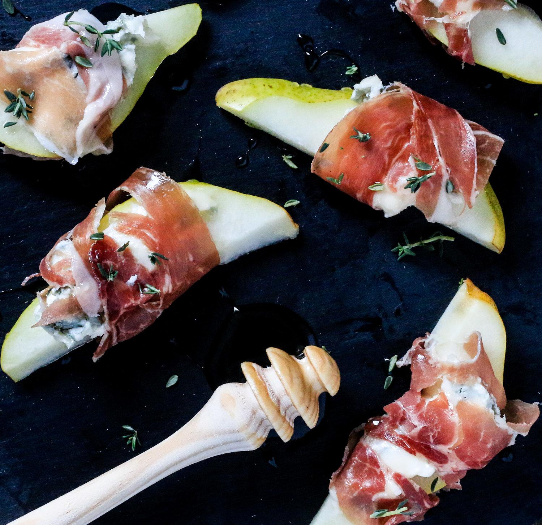 Pear+Gorgonzola+and+Prosciutto+Bites.jpg