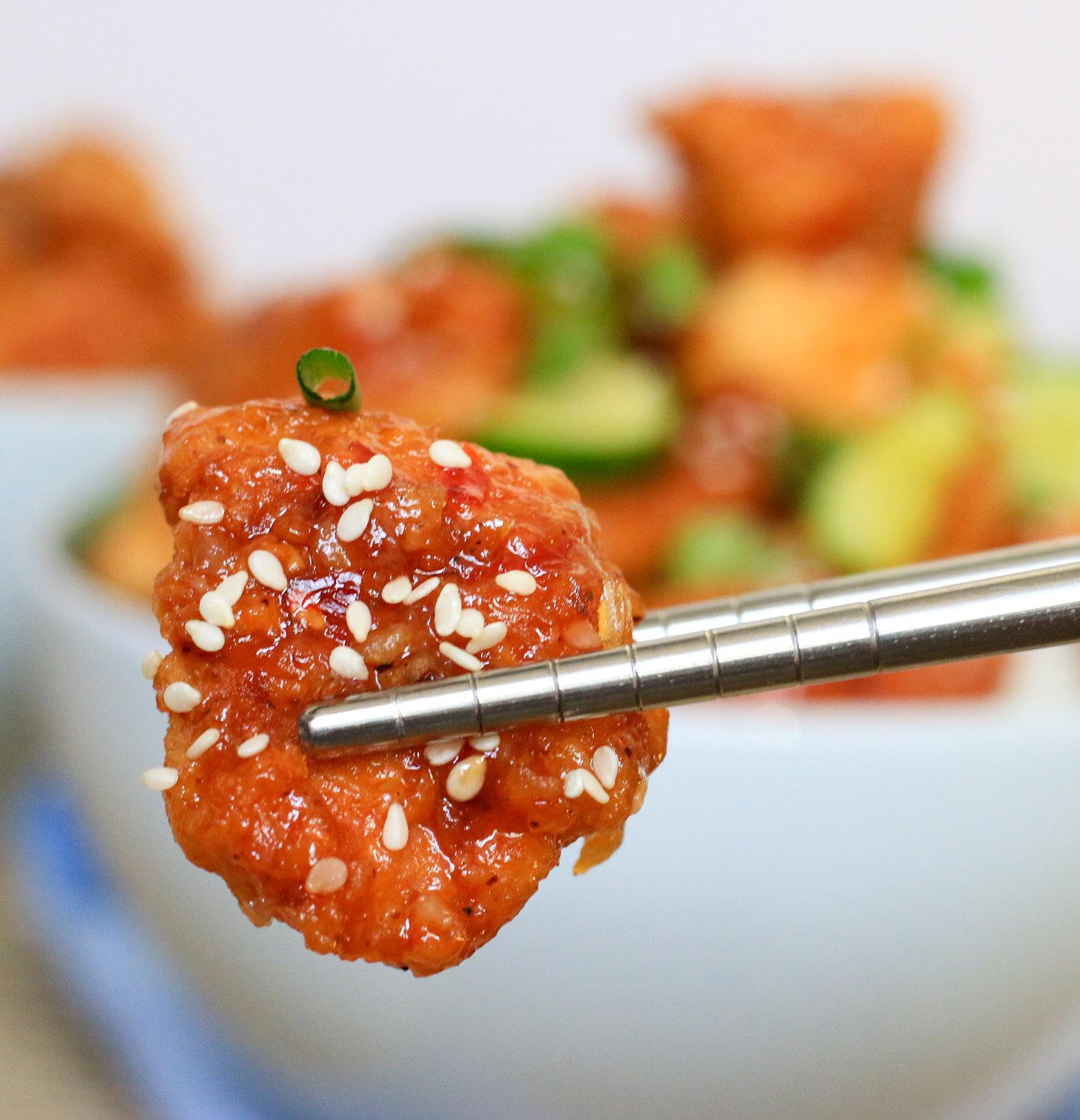 Thai+Sweet+Chili+Chicken-1.jpg