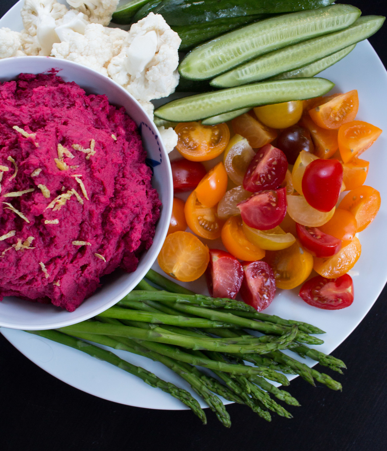 Beet+and+White+Bean+Dip.jpg